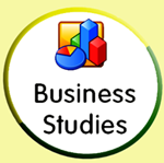 Business Studies Essays