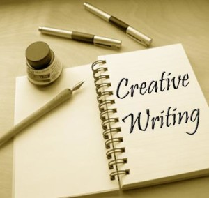 Custom Creative Writing Service